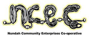 Nundah Community Enterprises Cooperative